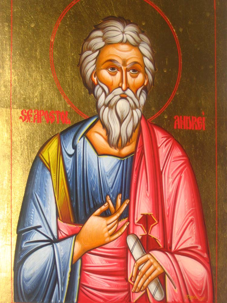 Pătrunderea Creştinismului în Dobrogea în primele veacuri ale erei creştine